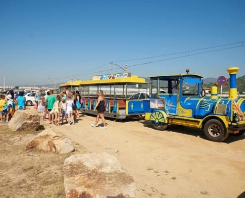_DSC7844-paseo_playa